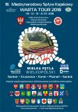 plakat_WARTA_TOUR 2018_PRESS..jpg